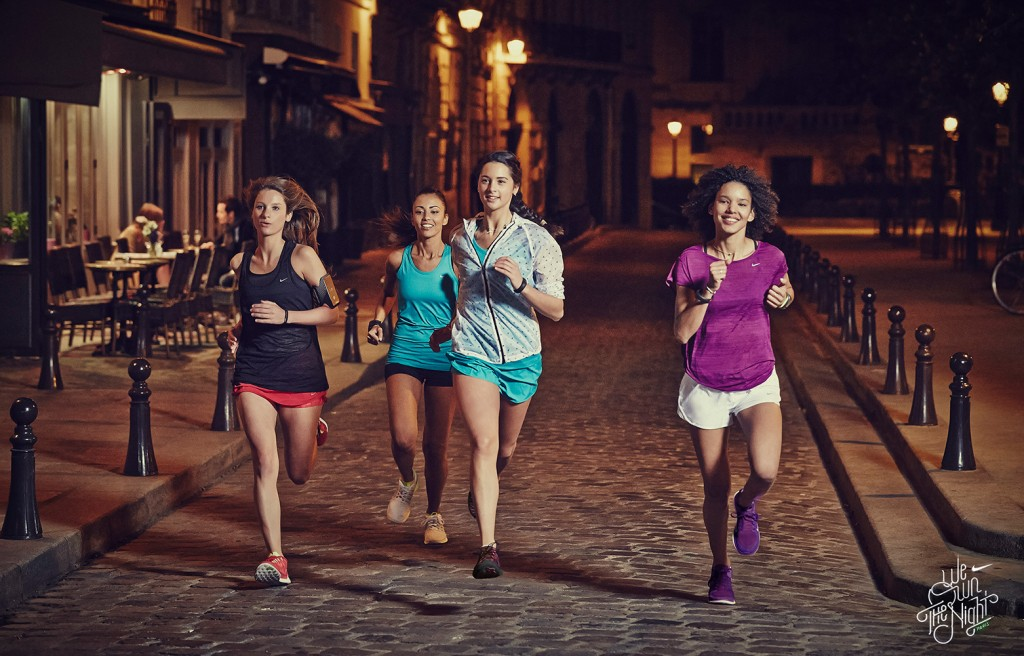 ♥ RUN: LEUKSTE (RUN)EVENTS VAN MEI 2015